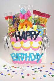 awesome birthday cards awesome birthday cards android apps on play