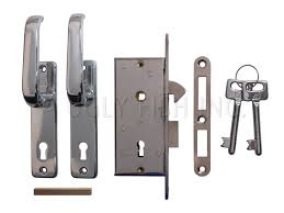 Patio Door Latch Patio Door Lock Key Mc 99 2 7302 Mobella Slim Sliding Door