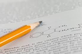 worksheet chemical bonding worksheet 1 tutorial websites