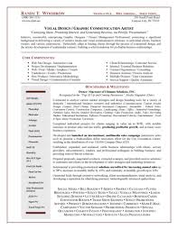 Painter Resume Sample by Artist Resume Examples Best Template Collection