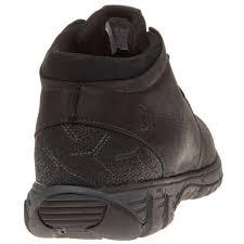 best quality merrell men u0027s all out blazer north chukka boots