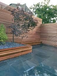 Home And Garden Design Ideas Latest Gallery Photo - Home and garden designs