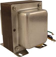 45 style output transformer direct replacement for the marshall