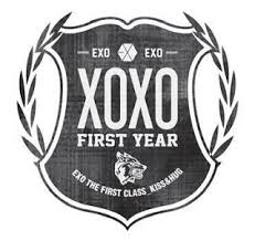 exo xoxo lirik hanin ramadhani s blog lirik lagu exo xoxo korean version