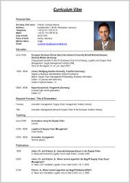 pdf of resume format striking design of resume format pdf 3078 resume format ideas