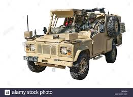 british land rover defender military land rover stock photos u0026 military land rover stock