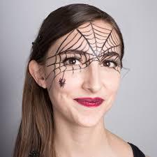 Create Halloween Costume Easy Halloween Costume Ideas Eyeliner Popsugar Beauty