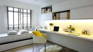 condo kitchen ideas condo office apartments and condos design projects white for the