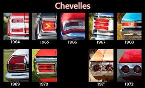68 chevelle tail lights chevelle tail lights chevelle find parts for this classic beauty