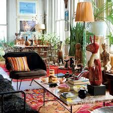 bohemian home decor u2013 exuberant mix of colors and patterns u2013 the