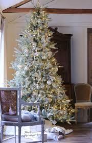 1417 best holiday decor images on pinterest holiday decor