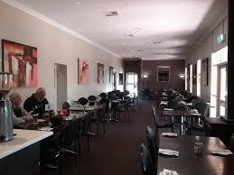 inside eating area picture of dongara hotel dongara tripadvisor