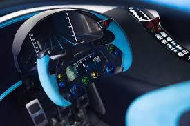 koenigsegg regera speedometer bugatti vision gran turismo concept blasts into frankfurt www