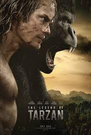 film petualangan inggris trailer the legend of tarzan manusia kera balik ke hutan muvila
