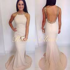 rosies closet debs dresses formal dress u0026 ball gown shop ireland