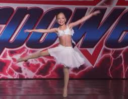 maddie s 19 best maddie s solos images on pinterest dancing dance and