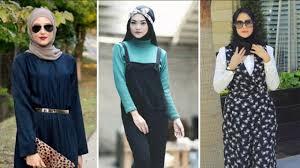 fashion terbaru fashion hijabers terbaru 2017
