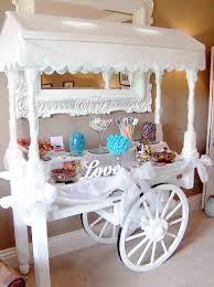 wedding candy sweet carts for sale quick and easy assembly