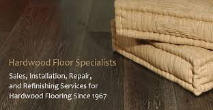Wood Floor Refinishing Service Huntington Beach Ca Floor Contractor Sales Installation