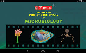 microbiology dictionary android apps on google play