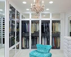 closet glass doors frosted glass doors walk in closet houzz