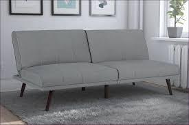 Full Size Futon Covers Furniture Wayfair Ottoman Bed Futons Futons Futons Futon Covers