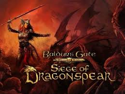 point s siege social developer s response to baldur s gate controversy misses the