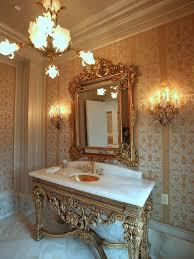 bathroom designers nj 236 best powder room images on bathroom ideas home