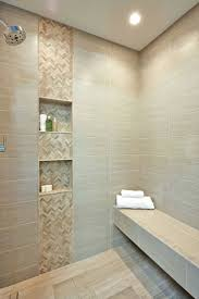 feature wall bathroom ideas tiles bathroom glass tile accent ideas wall feature bathroom tile