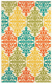 Shaw Carpet Area Rugs by 27 Best Shaw Carpet Images On Pinterest Shaw Carpet Shaw Rugs