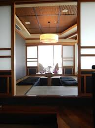 private dining room picture of sono japanese restaurant portside