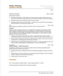 Supermarket Cashier Job Description Resume by 59 Best Resume Images On Pinterest Resume Ideas Resume