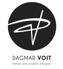grafik designer berlin freelance motion und grafikdesigner in berlin und münchen