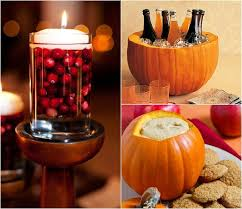 36 best diy home autumn decorating images on diy