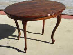 Antique Accent Table Lovable Oval Accent Table Oval Accent Table Traditional Side