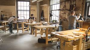 premier craft trade artisan north bennet street