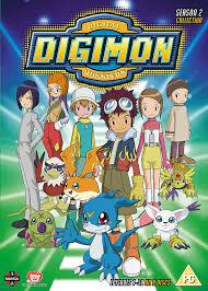 digimon adventure digimon adventure tri the movie part 1 collectors edition blu