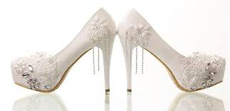 wedding shoes etsy wedding shoes she s intentional