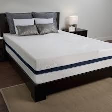 King Size Bed Frame Tempurpedic Selections Full Size Tempurpedic Mattress Jeffsbakery Basement