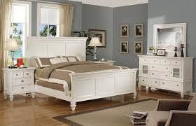 cottage style bedroom furniture create your own personal haven with cottage style bedroom