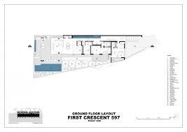 best floorplans 22 hacienda floor plans stavoizolace com