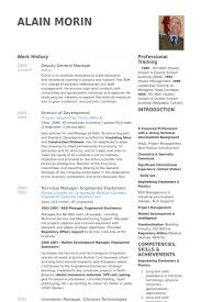 Clinical Manager Resume Resume Examples Laboratory Manager Resume Ixiplay Free Resume