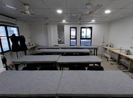 Top Institutes For Interior Designing In India Global Fashion U0026 Interior Designing Course Ahmedabad Top