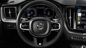 volvo xc60 white volvo xc60 2017 review by car magazine