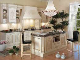 tuscan kitchen decor on a budget attractive home design