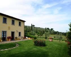 home casa portagioia bed and breakfast tuscany gallery casa portagioia bed and breakfast tuscany