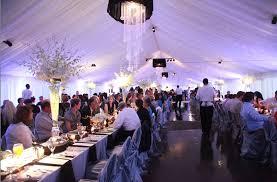 Wedding Decoration Rentals Party Perfect Event Rental In Tulsa Oklahoma