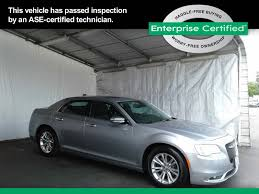 lexus used ontario used chrysler 300 for sale in ontario ca edmunds