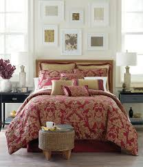 Rose Tree Symphony Comforter Set Sale U0026 Clearance Bedding U0026 Bedding Collections Dillards
