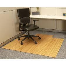 Costco Laminate Flooring Rugs U0026 Mats Floor Mats Walmart Office Chair Mat Costco Chair Mat